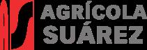agricola-suarez-logo-1516007646