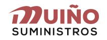logo_muino