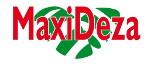 maxideza-logo-150x64